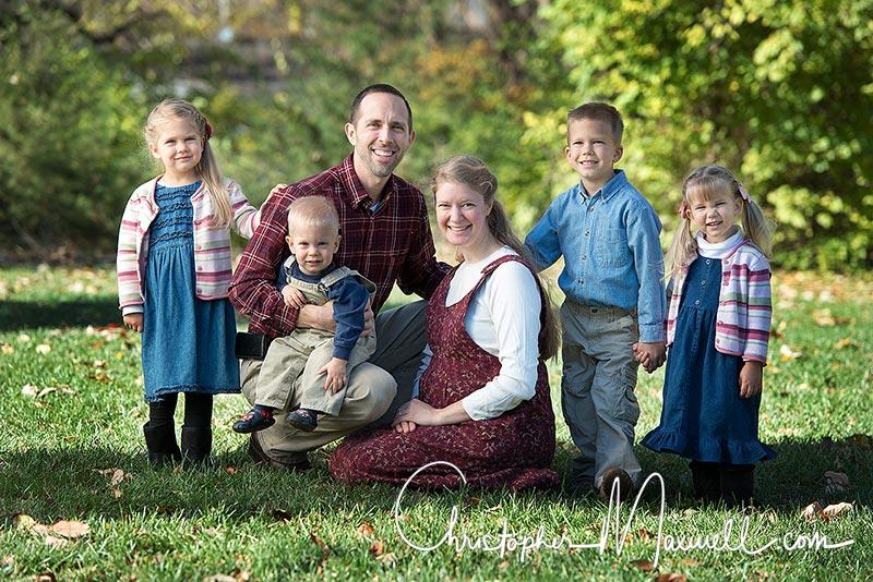2017-Maxwell-family-DSC_1479