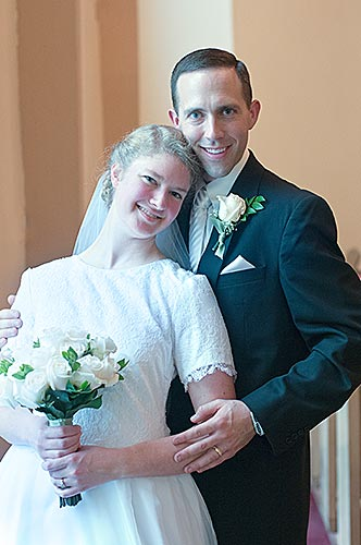 about-our-wedding-DSC_7210